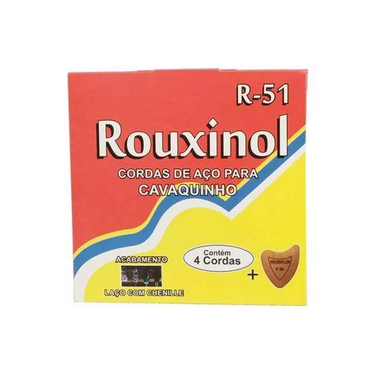 ROUXINOL-R51C-1