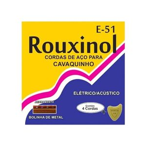 ROUXINOL-EL-E51-121