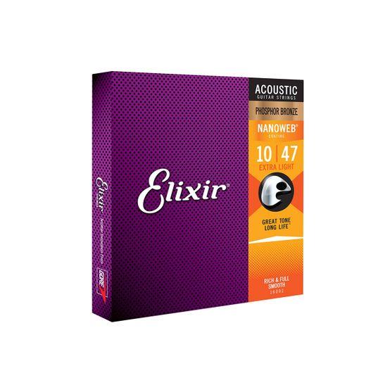 ELIXIR-010-EXTRA-LIGHT-PHOSPHOR-BRONZE-5337