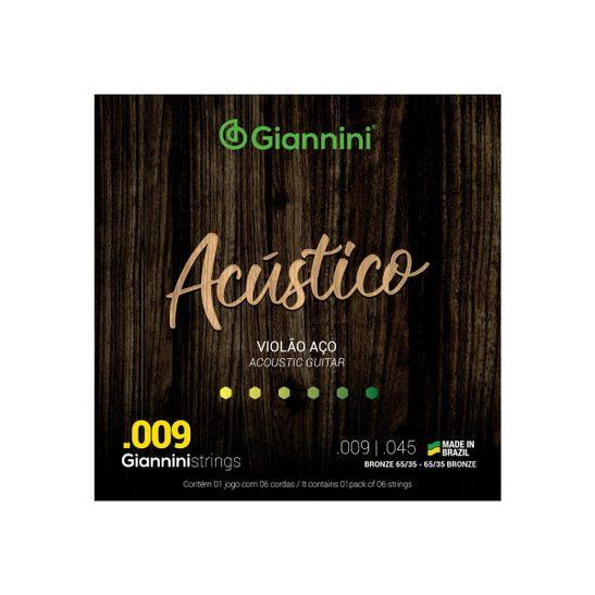 Giannini-AcUstico-Bronze-6535-GESWAL