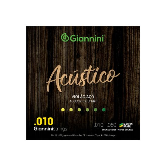 Giannini-Acstico-Bronze-65-35-GESWAM