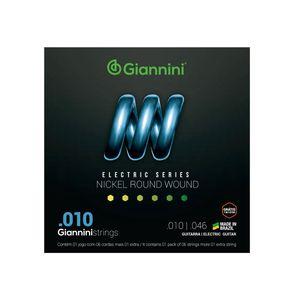 Giannini-Nickel-Round-Wound-GEEGST10