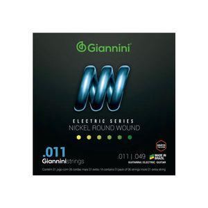 Giannini-Nickel-Round-Wound-GEEGST11