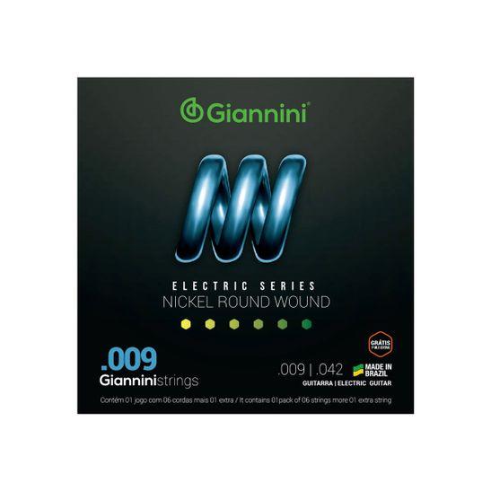 Giannini-Nickel-Round-Wound-GEEGST9