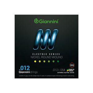 Guitarra-Giannini-Nickel-Round-Wound-GEEGST12