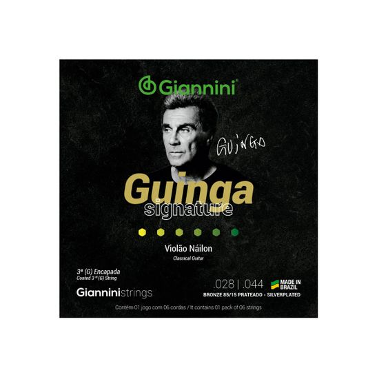 Giannini-Bronze-85-15-SSCGG