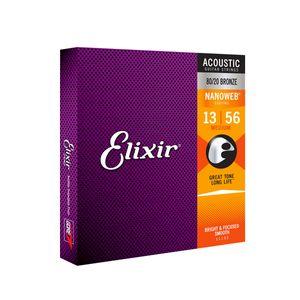 ELIXIR-013-MEDIUM-BRONZE