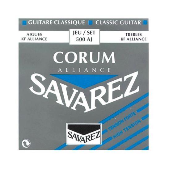 SAVAREZ-500AJ-NY-FRANCA