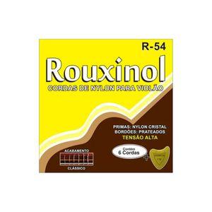 ROUXINOL-R54-NYLON