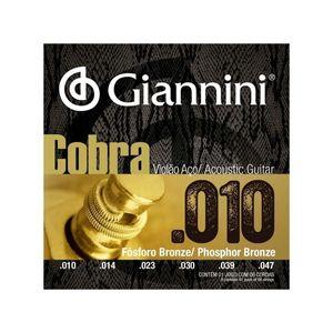 Giannini-Cobra-Fosforo-Bronze-GEEFLEF