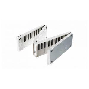 PIANO-DIGITAL-DOBRAVEL-DE-88-TECLAS-CARRYON88