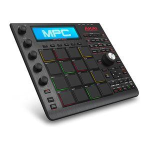 AKAI-MPC-STUDIO-5