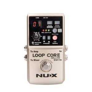 NUX-LOOP-CORE-DELUXE-1