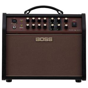 BOSS-ACS-LIVE-LT-ACOUSTIC-SINGER-3