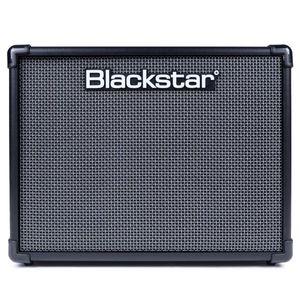 BLACKSTAR-IDCORE40V3-OFF