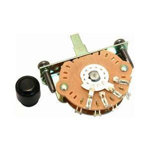 CHAVE-FENDER-3-POSITION-2702