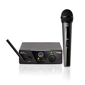 AKG-WMS40-MINI-VOCAL-SET-US25B-off