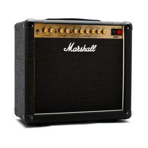 MARSHALL-DSL20CR-4