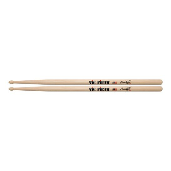 VIC-FIRTH-AMERICAN-CONCEPT-FREESTYLE-5B-11