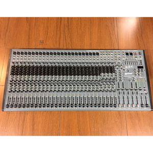 MESA-LEXSEN-PRO3242FX-USB-32-CANAIS-EFEITOS-EQUALIZADOR-USADO-32-CANAIS-EFEITOS-EQUALIZADOR-USADO