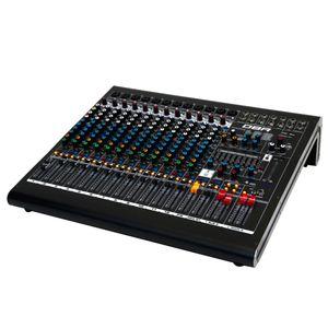 MESA-DE-SOM-DBR-DM12-USB-12-CANAIS-COM-EFEITO-BIVOLT-4