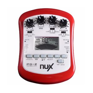 Nux-PG2-off