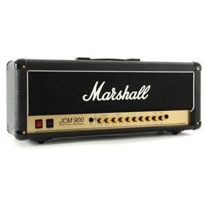 MARSHALL-JCM900-4100-B-100W-OFF