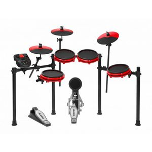 ALESIS-NITRO-MESH-HEAD-KIT-SPECIAL-EDITION-RED-FINISH-off