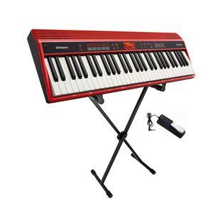 kit-roland-go-key-61