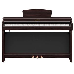 PIANO-DIGITAL-YAMAHA-CLP-725R-BRA-CLAVINOVA-1