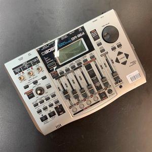 GRAVADOR-DIGITAL-BOSS-BR-864-USADO-3