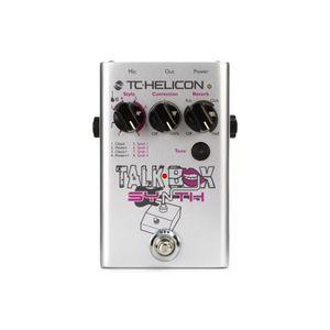 TC-HELICON-TALKBOX-SYNTH-3