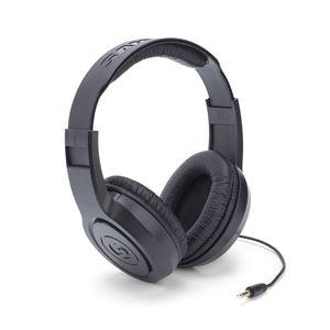 FONE-DE-OUVIDO-SAMSON-SR350-PARA-ESTUDIO-OVER-EAR-1
