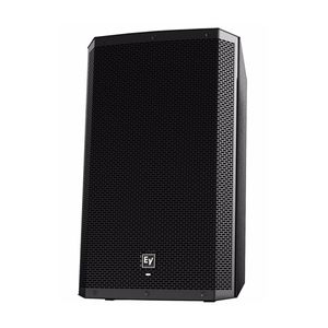 ELECTROVOICE-ZLX-15P-off