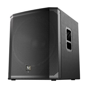 SUBWOOFER-ATIVO-ELECTROVOICE-ELX20018-SP-GL-OFF