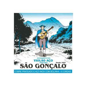 ENCORDOAMENTO-PARA-VIOLAO-ACO-011-SAO-GONCALO-125