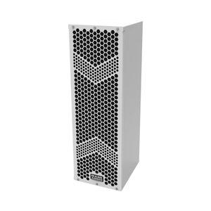 Caixa-Som-Line-Vertical-Mark-Audio-Hmk6-2x6-500w-Ativa-22