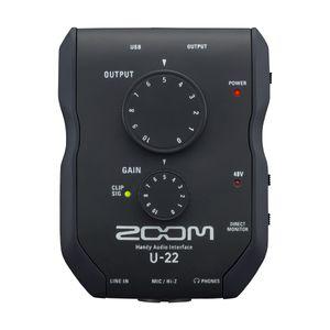 ZOOM-U-22-OFF