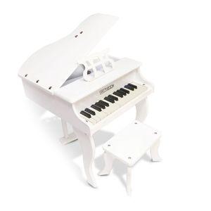 piano-turbo-branco