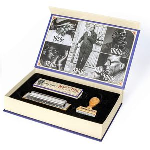 HOHNER-SONNY-TERRY-HERITAGE-M191101