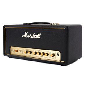 Cabecote-para-Guitarra-20W---ORIGIN-20H---Marshall--3