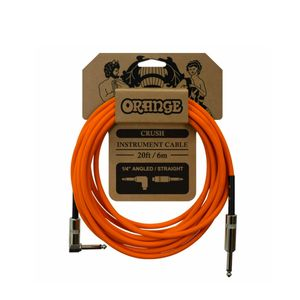 CABO-ORANGE-CA037-CRUSH-CABLE-650M-20FT-ANGLED-TO-STRAIGHT-