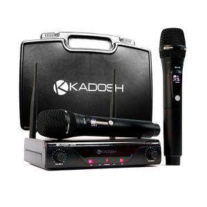off-412m-kadosh-microfone-x5-music