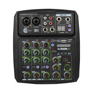 Mesa-De-Som-Custom-Sound-Cmx-4c-Usb-Bt-Preto-Mixer-Cmx4c-Bk--1