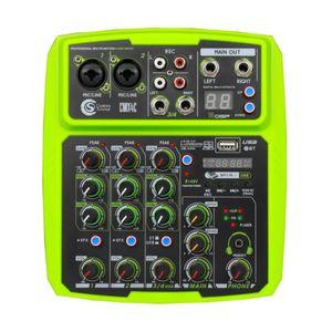 CUSTOM-SOUND-CMX-4C-USB-GREEN-1