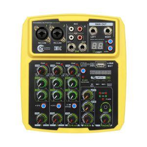 CUSTOM-SOUND-CMX-4C-USB-YELLOW-11