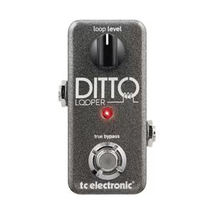 TC-ELECTRONIC-DITTO-LOOPER-TRUE-BYPASS