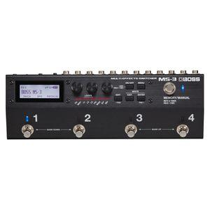 Boss-Ms-3-Multi-Effects-Switcher-off