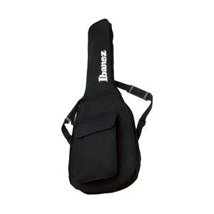 Bag-Para-Guitarra-Ibanez-Igb-101-Bk--