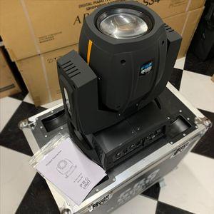 MOVING-BEAM-200-PRO-LIGHT-UK-LIMITED-SHOWROOM-
